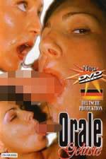 Den Film Orale Gelüste jetzt anschauen ...